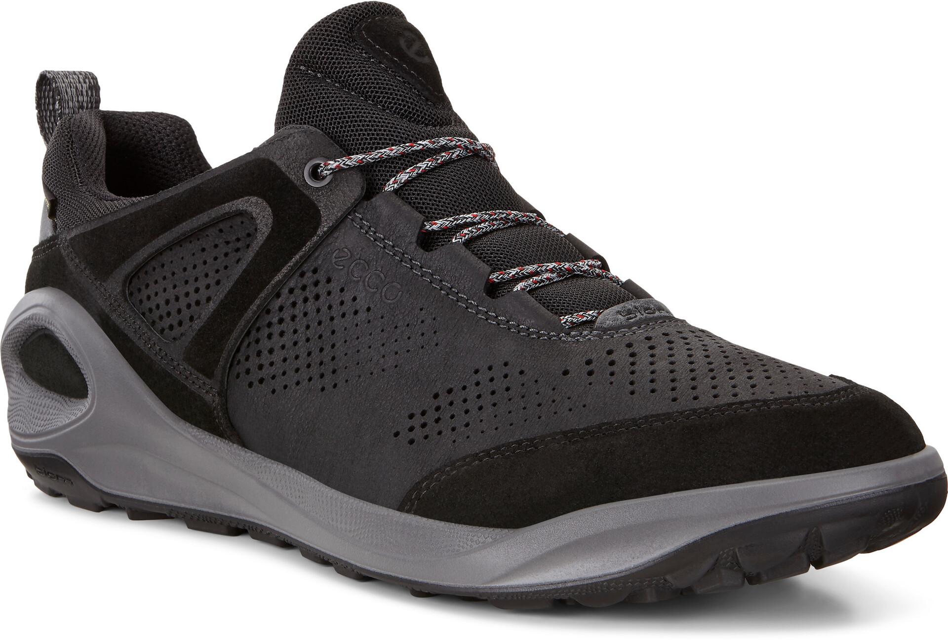 Grau Von Performance In Schuhe Adidas Für Herren f76gyYb